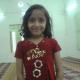 Sunaina123