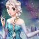 Frozen_Queen