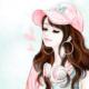 Loveleen