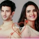 SidMin