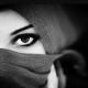 Ashifa
