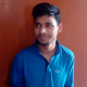 Shekhar.yash01