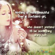 Desi_Girl