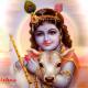 Dharanya
