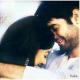 Love_forever